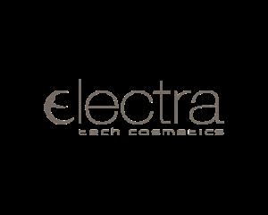 gel per ultrasuoni, per ecografia, crema per radiofrequenza, per pori dilatati viso Electra Cosmetics.
