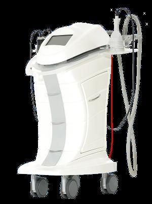 Quin 5 macchinari estetici per cellulite professionali ad ultrasuoni, macchinari per dermoabrasione, apparecchi radiofrequenza viso, elettroporazione