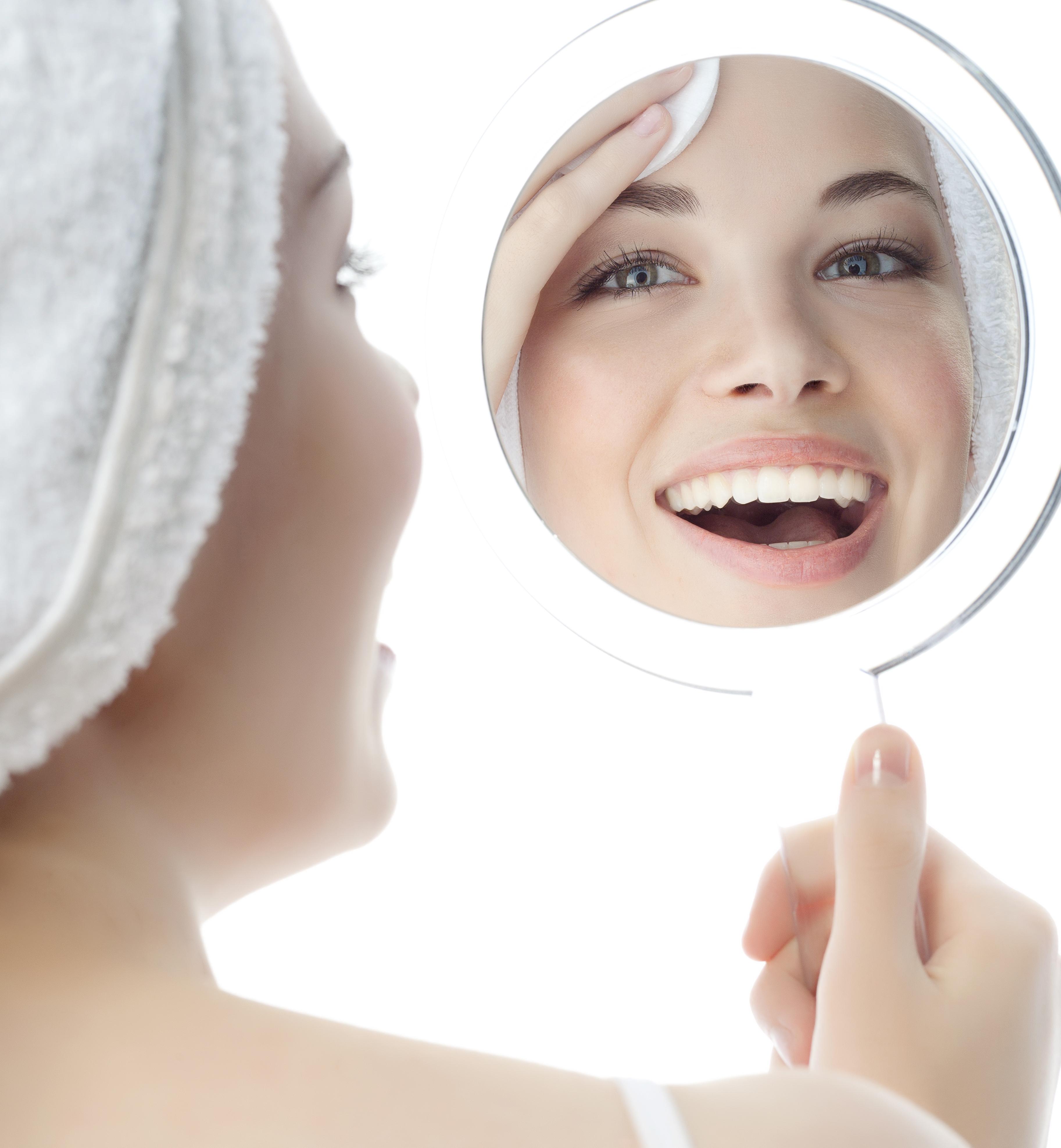 : La detersione ed esfoliazione per la Beauty routine | Panestetic