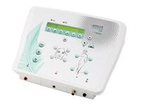 Apilus-Junior3G macchina depilazione definitiva, macchinari estetici corpo