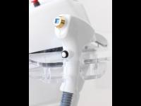 Delighter macchina depilazione definitiva laser al diodo