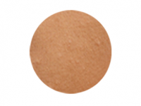 Dermopeel apparecchio per microdermoabrasione