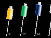 Apilus Xcell, macchina depilazione definitiva, epilatore ad ago elettrico, elettroepilatori ad ago elettrico, elettrolisi peli, depilazione elettrolisi